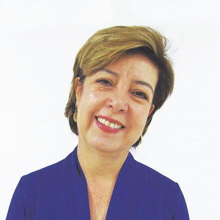 Adriana María Alonso