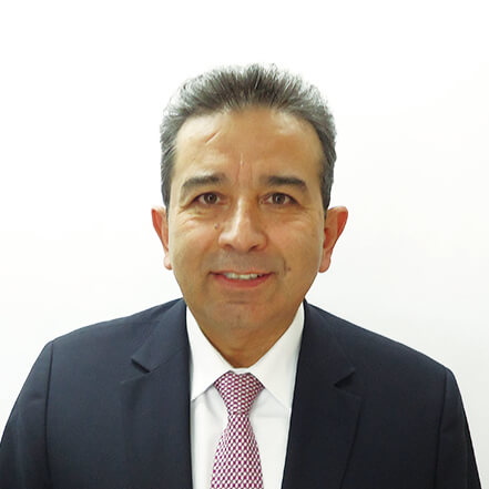 Carlos Edgar Rodríguez