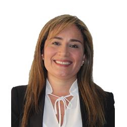 Carolina Vargas