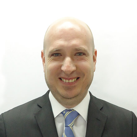 Daniel Trillos