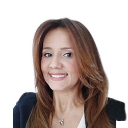Diana Milena Arango
