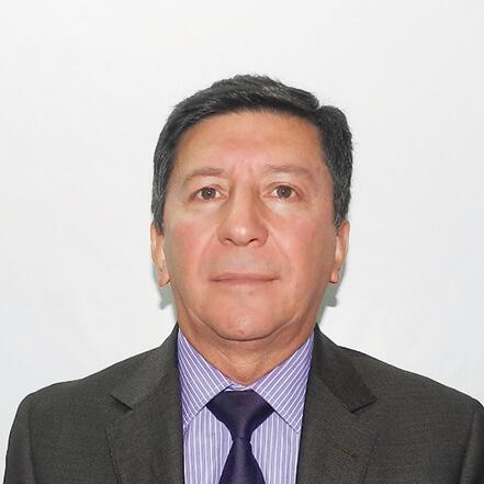 Germán Nava