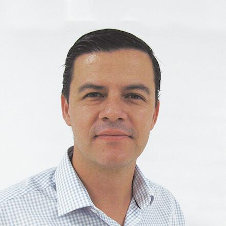 Gregorio Posada