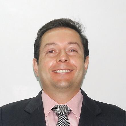 Julio Giraldo