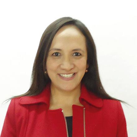 Karol Hernández
