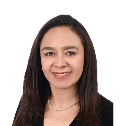 Linda Sastoque