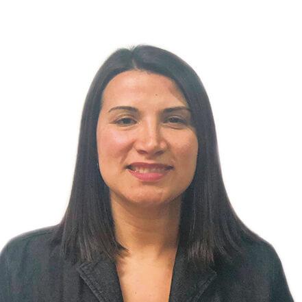 Paula Jara