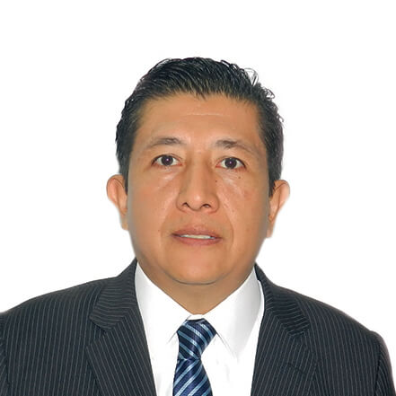 Pedro Caro