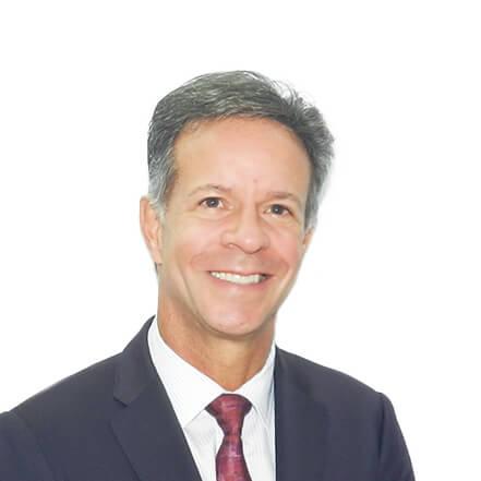 Roberto Enrique Montoya Villa