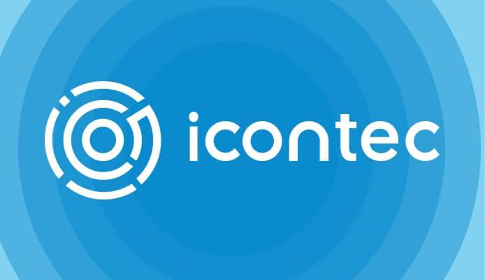 ONAC reitera su confianza en la gestión de ICONTEC