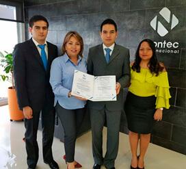 Arios Ingeniería S.A.S, energía que mueve a Arauca