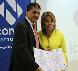 Concejo de Bucaramanga, un ejemplo de mejora continua