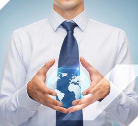 Plan de Transición ISO 9001 e ISO 14001 2° Actualización