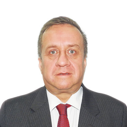 José Pinzón