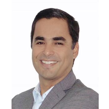Fredy Fernando Salas Cosio