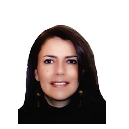 Olga Lucia Ayala Martinez