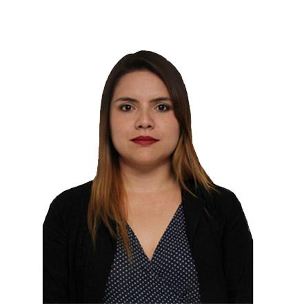 Luz Amanda Castañeda Parra
